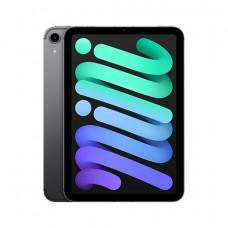 Apple iPad mini (2021) Wi-Fi+Cellular 64Gb Space Gray