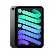 Apple iPad mini (2021) Wi-Fi 64Gb Space Gray