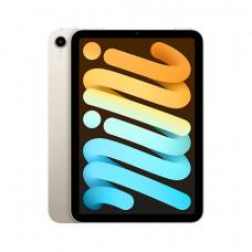 Apple iPad mini (2021) Wi-Fi 64Gb Starlight
