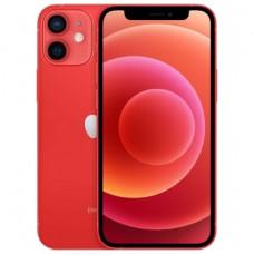 Apple iPhone 12 mini 64GB (PRODUCT)RED