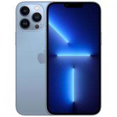 Apple iPhone 13 Pro Max 128GB Sierra Blue