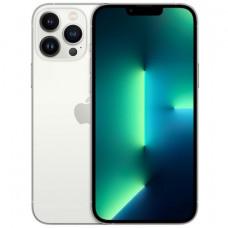 Apple iPhone 13 Pro Max 128GB Silver